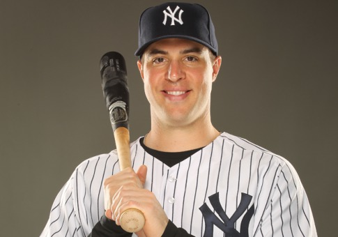 Mark-Teixeira.jpg