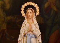 Virgin Mary's Birthday