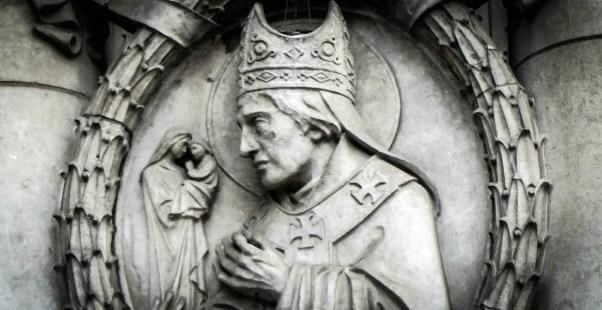 prayer from St. Anselm