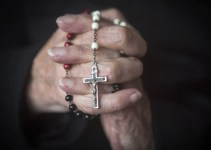 blessed Rosary