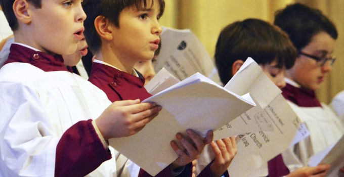 Why are the Gloria and Alleluia omitted during Lent?