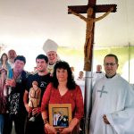 Celebrating Rural Life and Service in God's Country