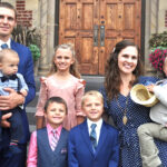 From Rules to Richness – The Prusinskis' NFP journey into the Will of God
