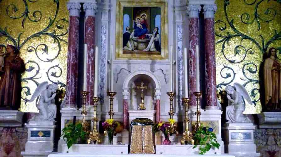 veil, sacred, tabernacle, devotion