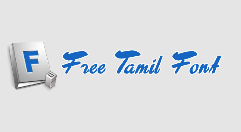 Download Ka Tamil Fonts Free Download - catholicmultiprogram