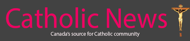 Catholic News Canada