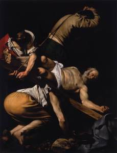 caravaggio-the-crucifixion-of-saint-peter-1350942806_org