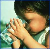 cup-of-cold-water-child2