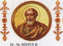 pope_st_sixtus_ii_the_martyr_of_rome_257-258