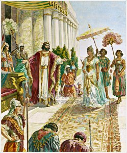 solomon-receives-the-queen-of-sheba-1-GoodSalt-stdas0194