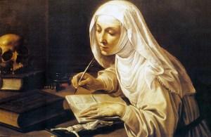 02-santa-Caterina-e-il-Dialogo