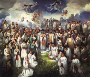 103-korean-martyr-saints
