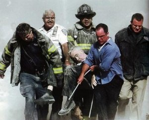 firefighters911-1
