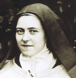 therese-lisieux