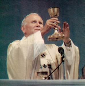 jean-paul-ii-messe-a-quebec-1984