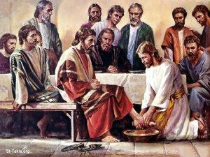 www-st-takla-org-jesus-washing-feet-05