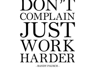 Work-Hard-Quotes