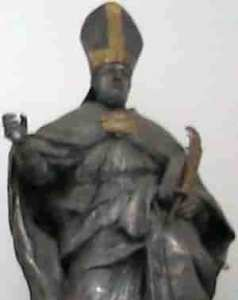 St Marcian of Tortona