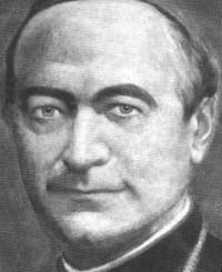 Blessed Edoardo Giuseppe Rosaz