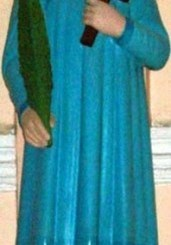 Saint Matthêô Lê Van Gam