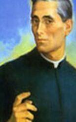 Saint Arcangelo Tadini