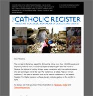 Newsletter011614