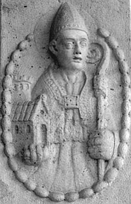 Blessed Guido of Acqui