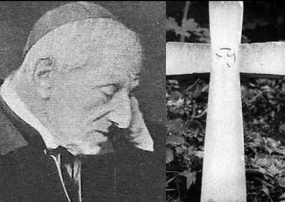Meditations on the Stations of the Cross, by Blessed John Henry Newman