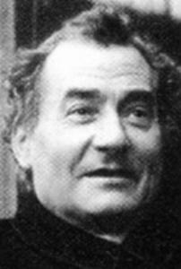 Blessed Luigi Talamoni