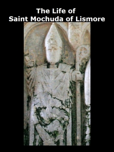 Life of Saint Mochuda of Lismore