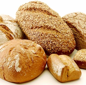 [bread]