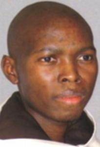 Servant of God Jean-Thierry Ebogo