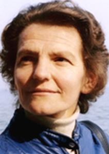 Maria Laura Mainetti