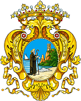 coat of arms for Civitanova Marche, Italy
