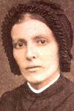Blessed Chiara Bosatta