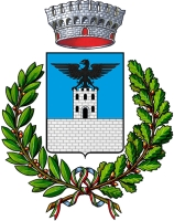 coat of arms for Ambivere, Italy