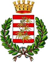 coat of arms for Borgomasino, Italy
