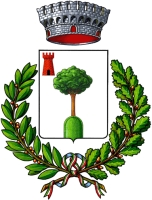 coat-of-arms-for-pecco-italy