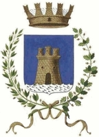 coat of arms for Vicari, Italy
