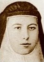 Blessed Agueda Hernández Amorós