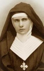 Blessed Alicja Maria Jadwiga Kotowska