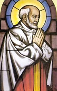 Blessed Angelus of Foligno