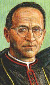 Blessed Anselmo Polanco