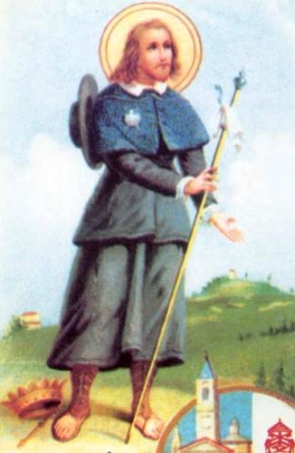 Blessed Contardo d'Este