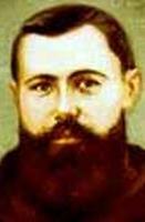 Blessed Crescencio García Pobo