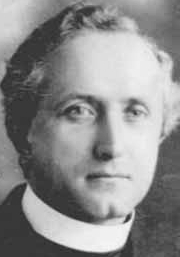 Blessed Emil Szramek