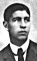 Blessed Esteban Vázquez Alonso