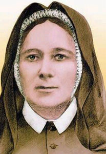 Blessed Eugenia Picco