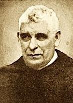 Blessed Gumersindo Soto Barros