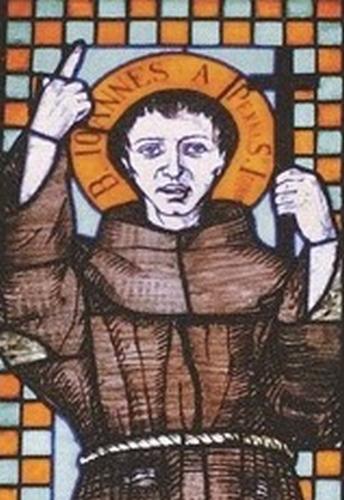 Blessed John of Penna